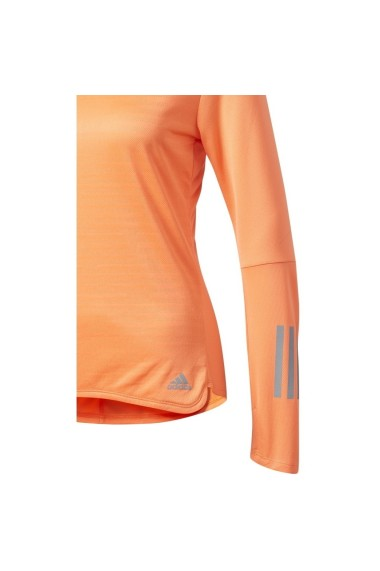 Bluza femei adidas Performance Rs Ls Tee BP7440