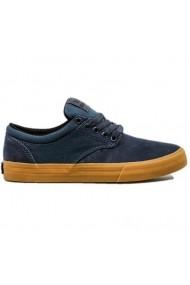 Pantofi sport barbati Supra Chino 08051-410-M