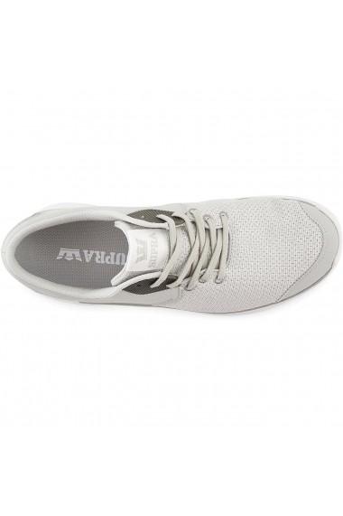 Pantofi sport barbati Supra Noiz 08026-042-M