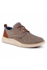 Pantofi sport barbati Skechers Pexton 65910/TPE