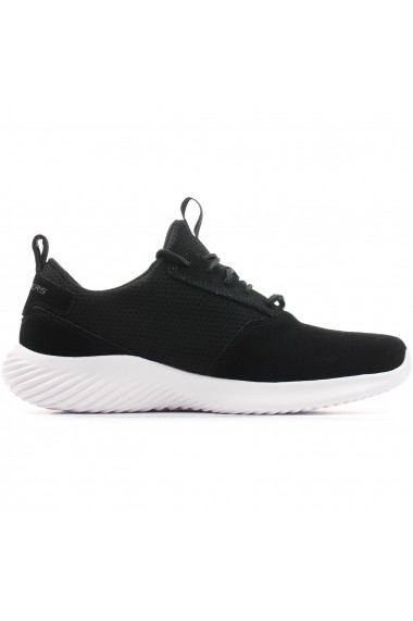 Pantofi sport barbati Skechers Bounder Skichr 52587/BLK