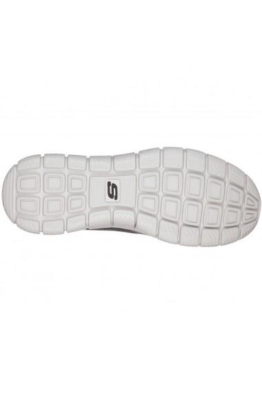 Pantofi sport barbati Skechers Track Scloric 52631/GYNV