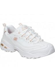 Pantofi sport femei Skechers D`Lites Fresh Start 11931/WTRG