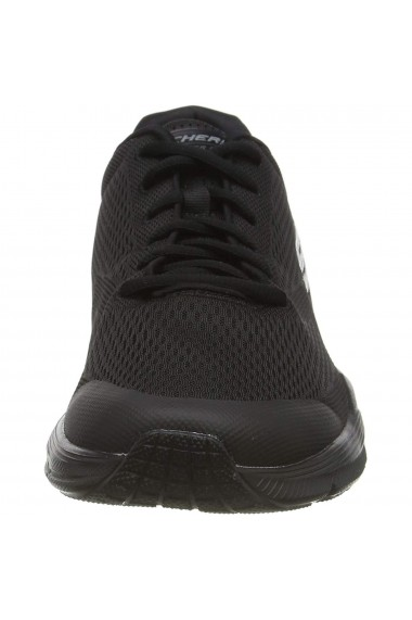 Pantofi sport barbati Skechers Equalizer 4.0 232022/BBK