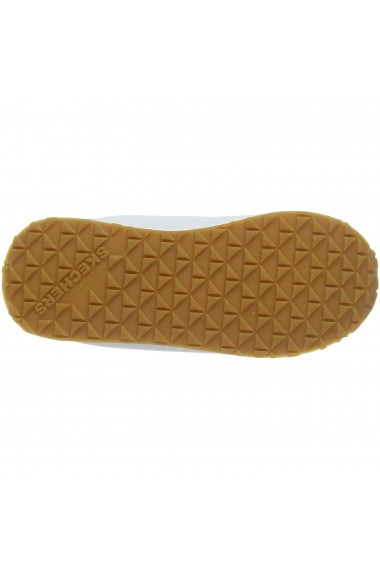 Pantofi sport copii Skechers Cutesy Kicks 302860N/WHT