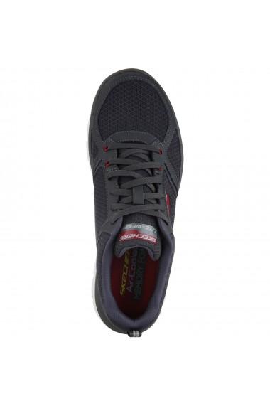 Pantofi sport barbati Skechers Flex Advantage 2.0 52189/CCRD