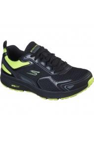 Pantofi sport barbati Skechers Go Run Consistent 220081/BKLM
