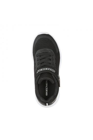 Pantofi sport copii Skechers Selectors 403764L/BLK