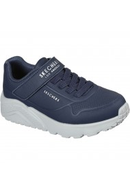 Pantofi sport copii Skechers Uno Lite 403695L/NVY
