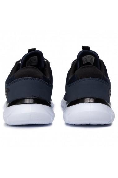 Pantofi sport barbati Skechers Ryniss 52815/NVBK