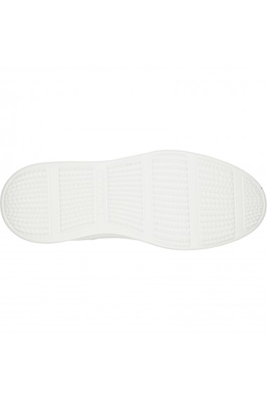 Pantofi sport barbati Skechers Status 2.0Burbank 204083/NVY