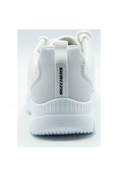 Pantofi sport femei Skechers Bountiful 149219/WBK