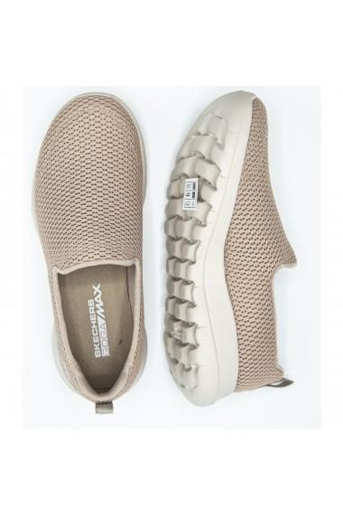 Pantofi sport femei Skechers Go Walk Joy 15600/TPE