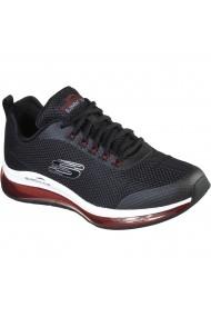 Pantofi sport barbati Skechers Skech-Air Element 2.0 232036/BKRD