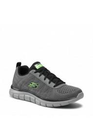 Pantofi sport barbati Skechers Moulton 232081/CCBK