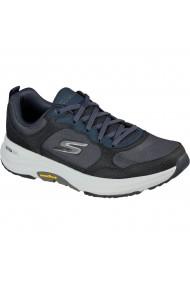 Pantofi sport barbati Skechers Go Walk Outdoor 216107/NVY