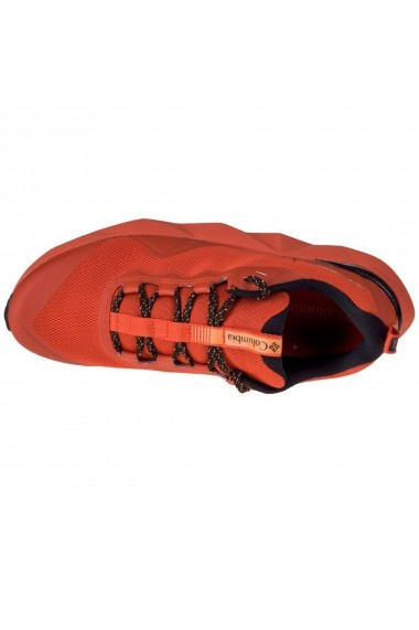 Pantofi sport barbati Columbia Facet 15 1903411-811