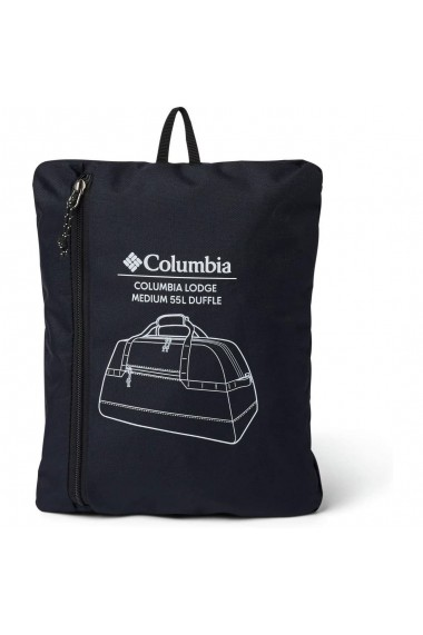 Geanta unisex Columbia Lodge Medium 1890851-010