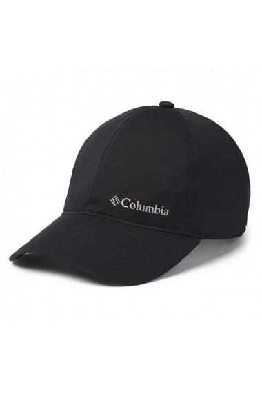 Sapca unisex Columbia Coolhead II 1840001-010