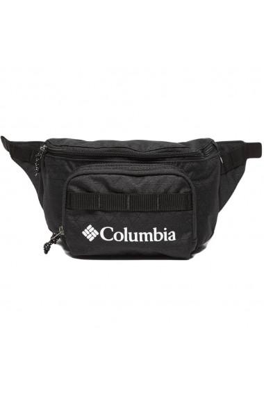 Borseta unisex Columbia Zigzag Hip Pack 1890911-011