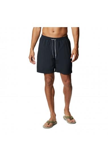 Pantaloni scurti barbati Columbia Summerdry 1930461-010