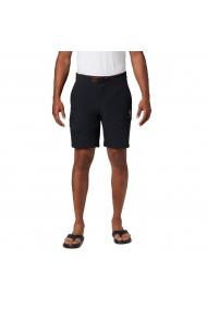 Pantaloni scurti barbati Columbia Maxtrail 1883461-010