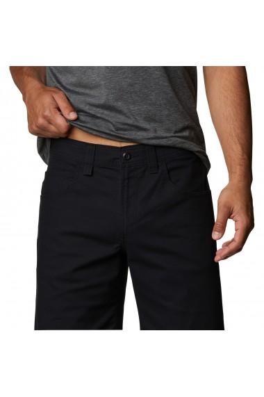 Pantaloni scurti barbati Columbia Rugged Ridge 1931801-010