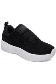 Pantofi sport femei DC Shoes E.Tribeka Platform ADJS700078-BLK