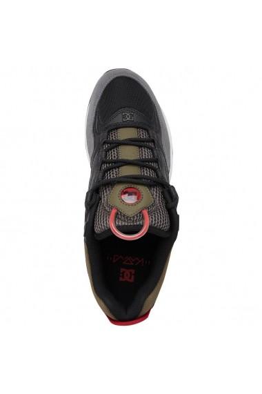 Pantofi sport barbati DC Shoes Kalis ADYS100291-ARO