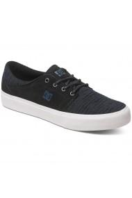 Tenisi barbati DC Shoes Trase Se M ADYS300173-BDN