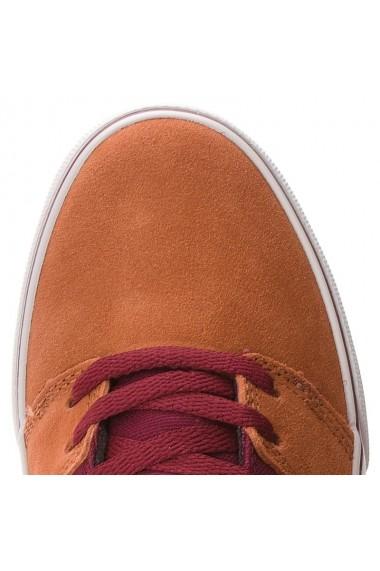 Tenisi barbati DC Shoes Tonik 302905-CRN