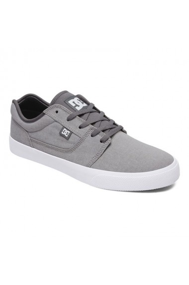 Tenisi barbati DC Shoes Tonik ADYS300046-DSR
