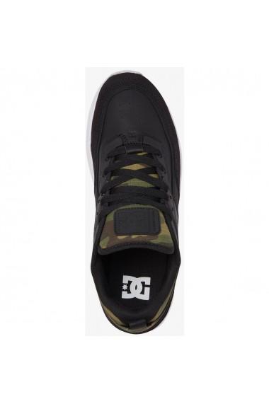 Pantofi sport barbati DC Shoes E.Tribeka SE ADYS700142-0CP