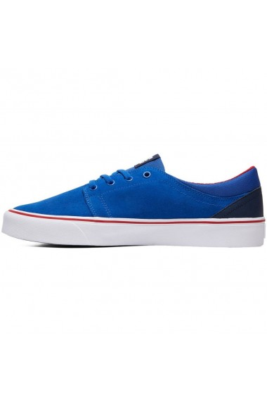 Tenisi barbati DC Shoes Trase SD ADYS300172-NRD