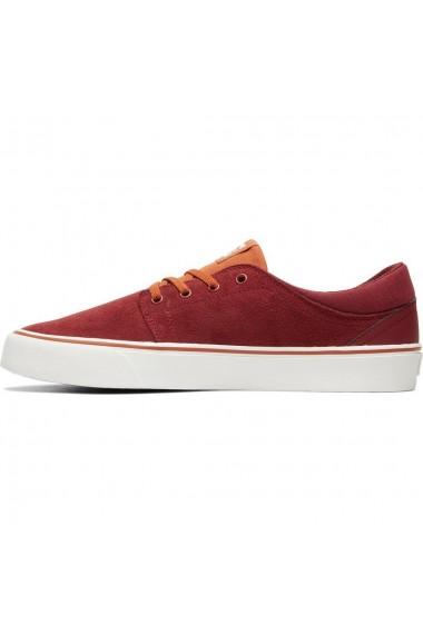 Tenisi barbati DC Shoes Trase SD ADYS300172-BT3