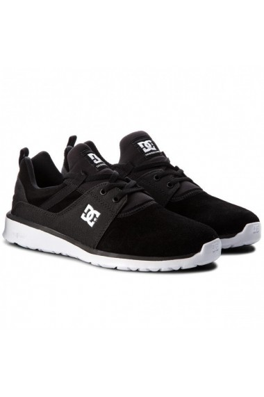 Pantofi sport barbati DC Shoes Heathrow Se ADYS700073-KBW
