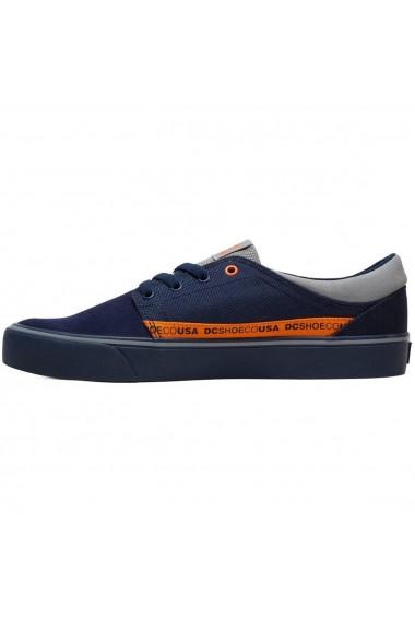 Tenisi barbati DC Shoes Trase TX SE ADYS300123-BO1