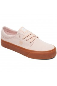Tenisi femei DC Shoes Trase TX ADJS300078-PPF