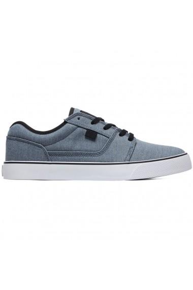 Tenisi barbati DC Shoes Tonik TX ADYS300046-ARR