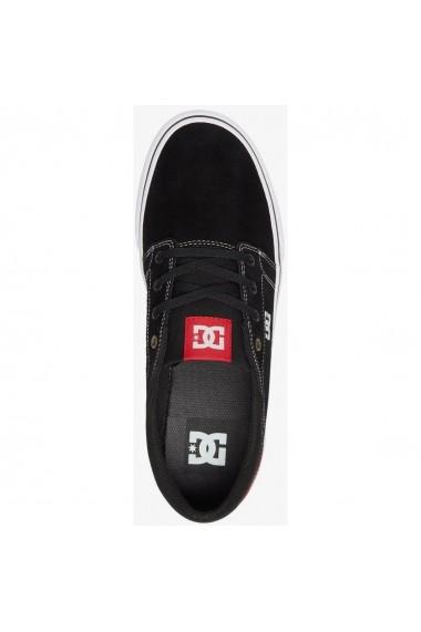 Tenisi barbati DC Shoes Trase SD ADYS300172-XKRS