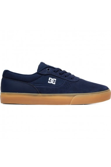Tenisi barbati DC Shoes Switch ADYS300431-NGM