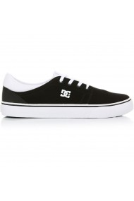 Tenisi barbati DC Shoes Trase SD ADYS300172-BLW