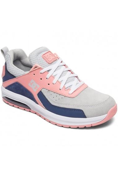 Pantofi sport femei DC Shoes Vandium SE ADJS200026-GP2