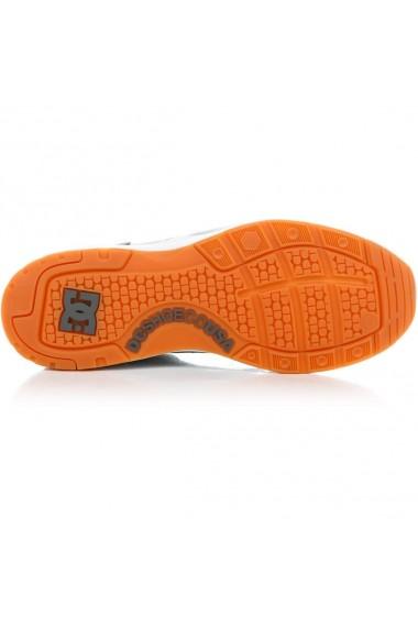 Pantofi sport barbati DC Shoes E. Tribeka ADYS700173-GGB