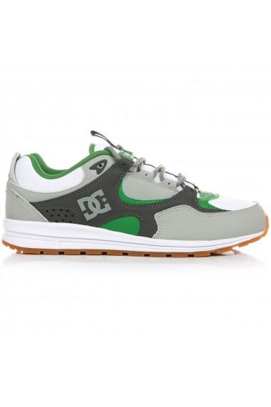 Pantofi sport barbati DC Shoes Kalis Lite ADYS100291-XSWG