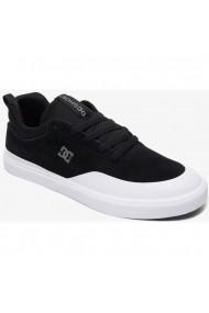 Pantofi sport barbati DC Shoes Infinite S ADYS100519-BKW