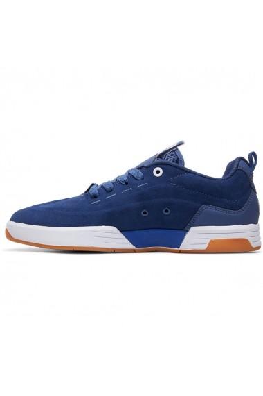 Pantofi sport barbati DC Shoes Legacy 98 Vac S ADYS100520-BWT