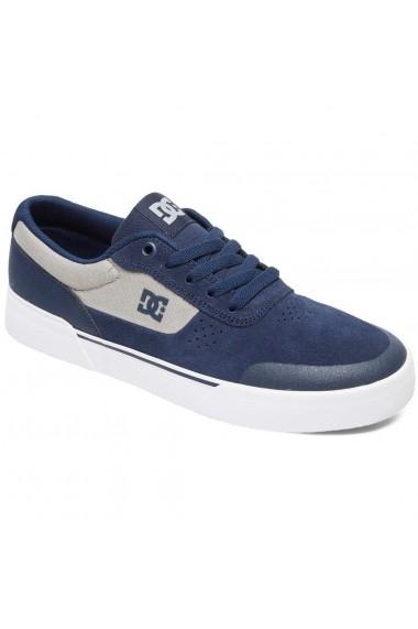 Pantofi sport barbati DC Shoes Switch Plus ADYS300566-NGH