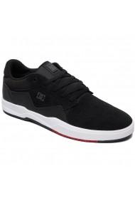 Pantofi sport barbati DC Shoes Barksdale ADYS100472-BLG