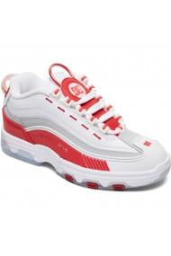 Pantofi sport femei DC Shoes Legacy Og ADJS200024-WRD